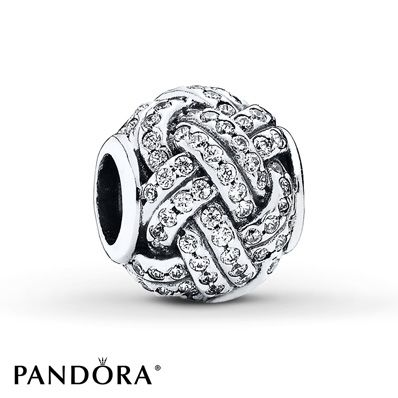 jared pandora sale