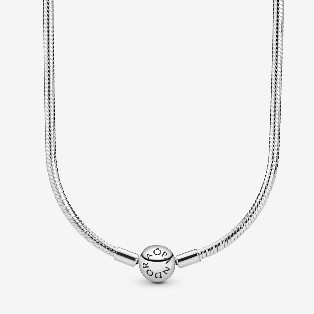 pandora necklace sale